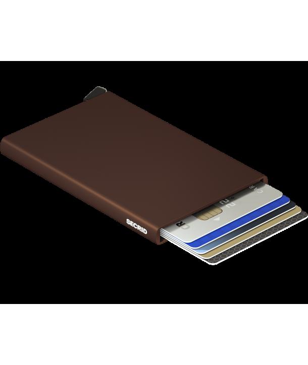 Card Protector SECRID