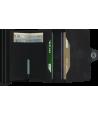 Porte-cartes SECRID Twinwallet
