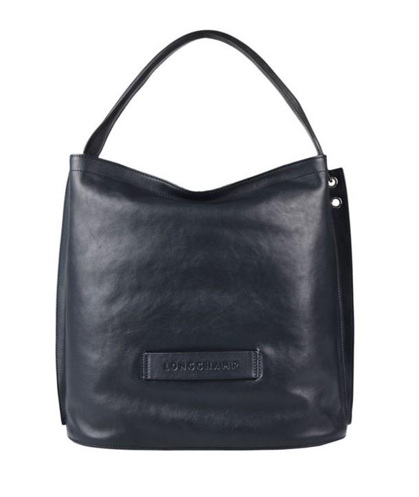 Besace Longchamp 3D