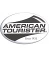Manufacturer - American Tourister