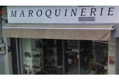 Maroquinerie Chabrand